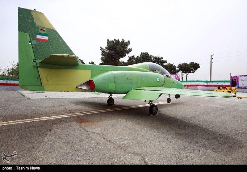 Iran Military Advancements: News - Page 5 1091333_1000