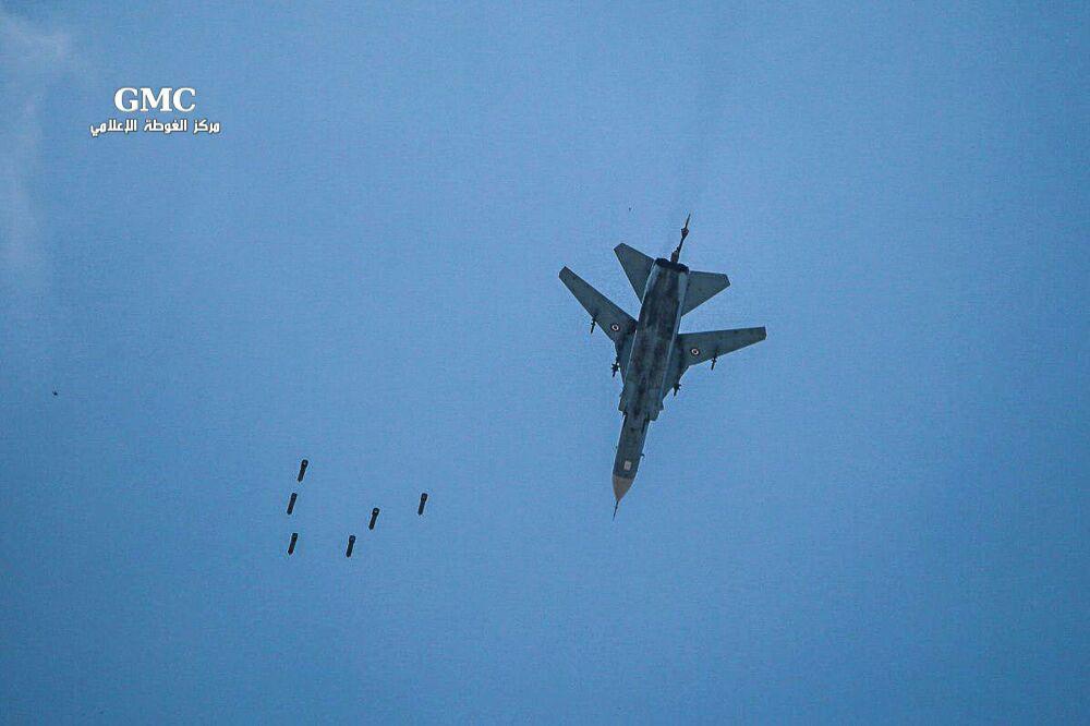 Су-24 (2)