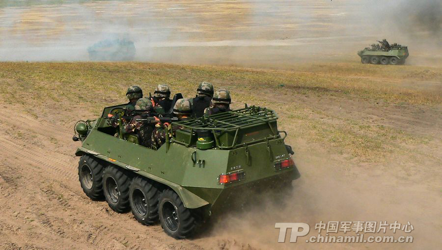 People's Liberation Army (PLA): News 111619_original