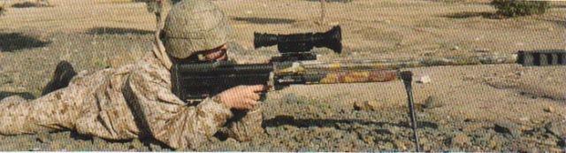 AM-50