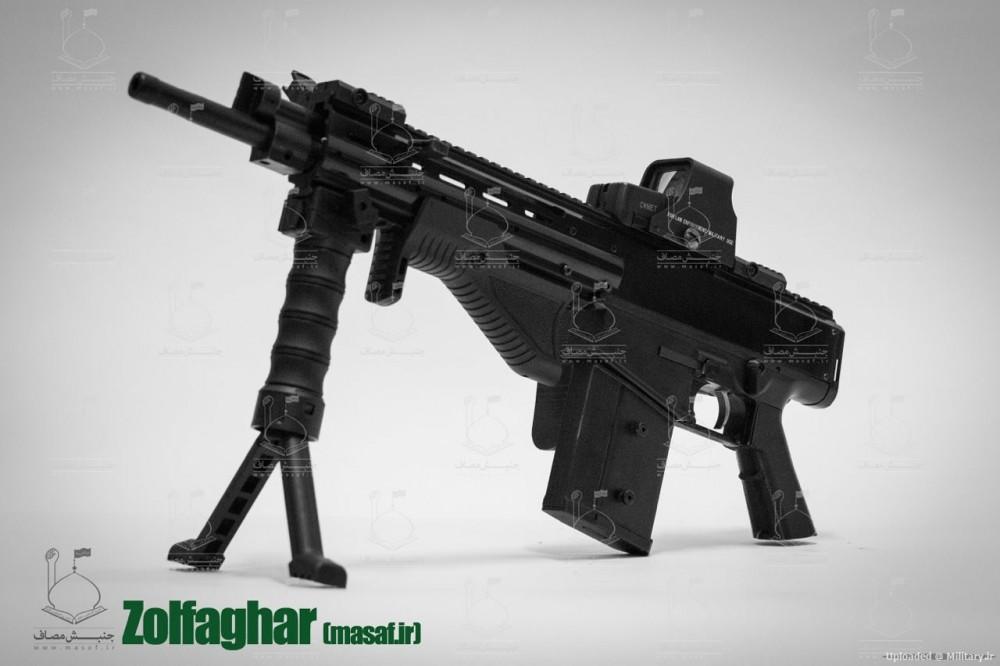 Zulfaqar_Assault_Rifle_01