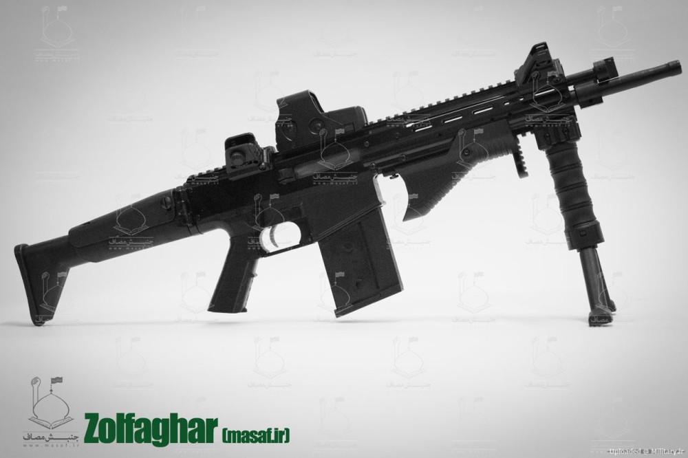 Zulfaqar_Assault_Rifle_02