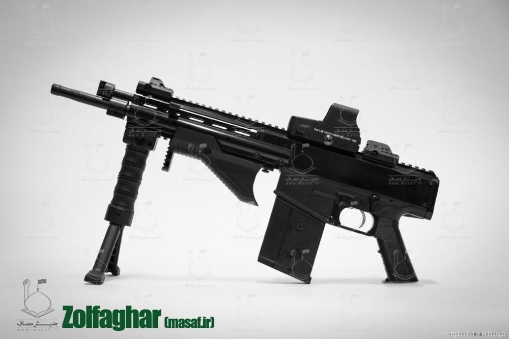 Zulfaqar_Assault_Rifle_03