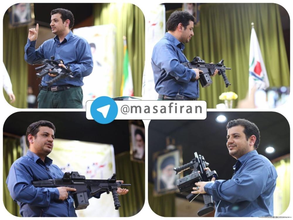 Zulfaqar_Assault_Rifle_05