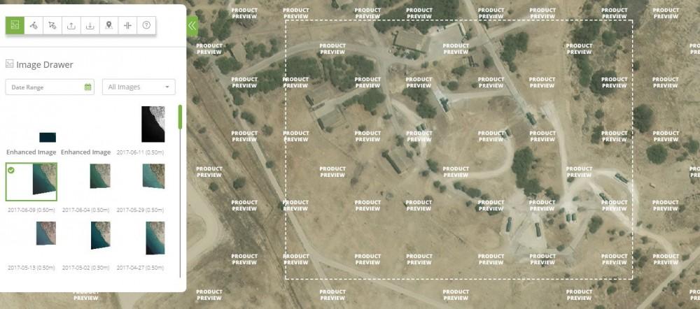 Iran Air Defense Systems - Page 9 1192981_1000