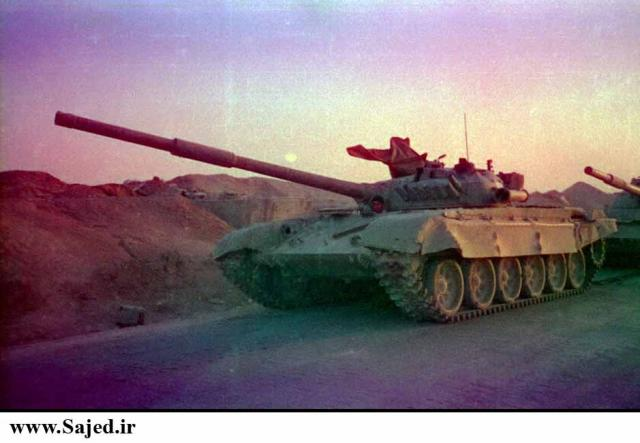 Т-72 (1)
