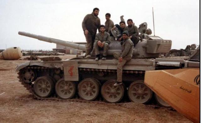 Т-72 (2)