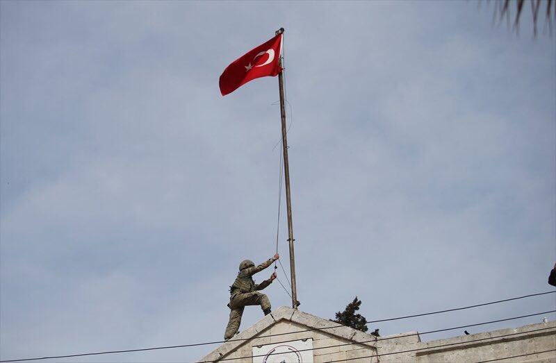 Afrin (7)