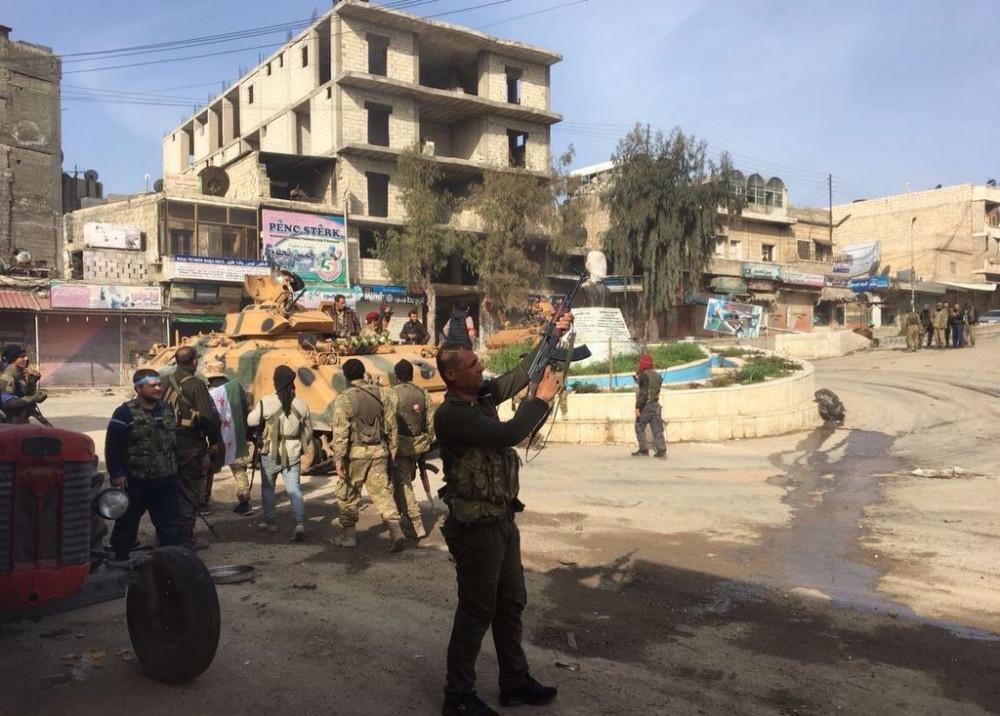 Afrin (6)