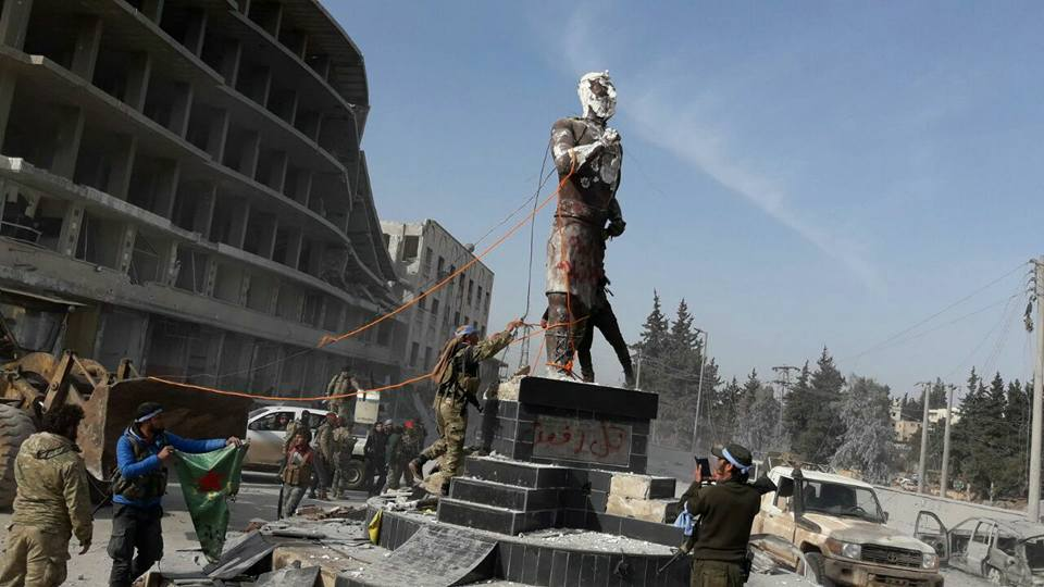 Afrin (3)