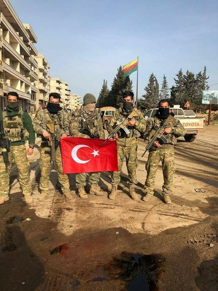 Afrin (2)
