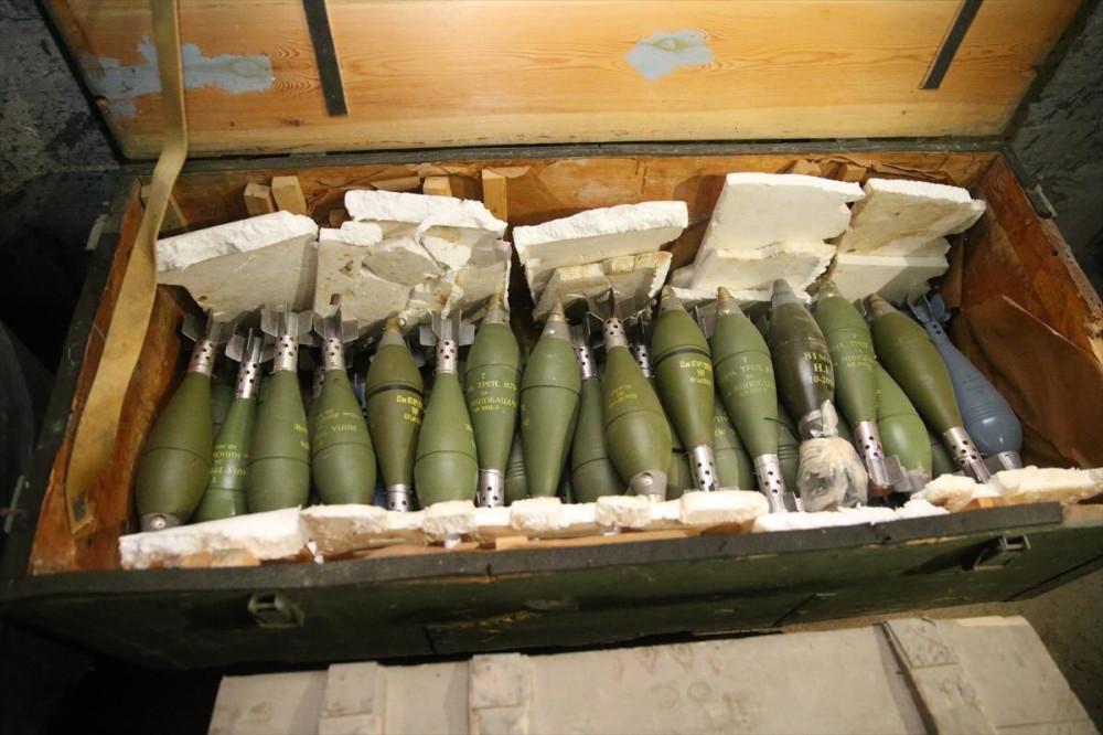 Afrin_weapon (9)
