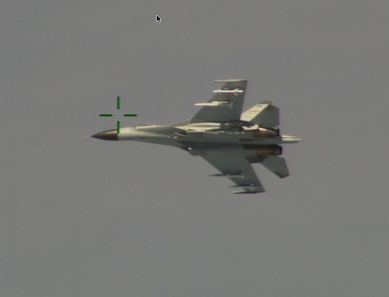 J-11B_AUG14_BREAK-OFF1