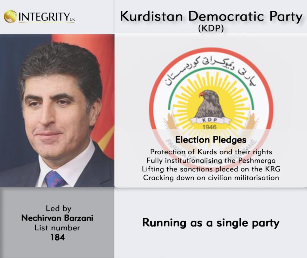 Iraqi election (9)