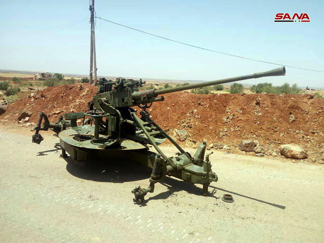 heavy-weapons-armed-groups-Daraa-3