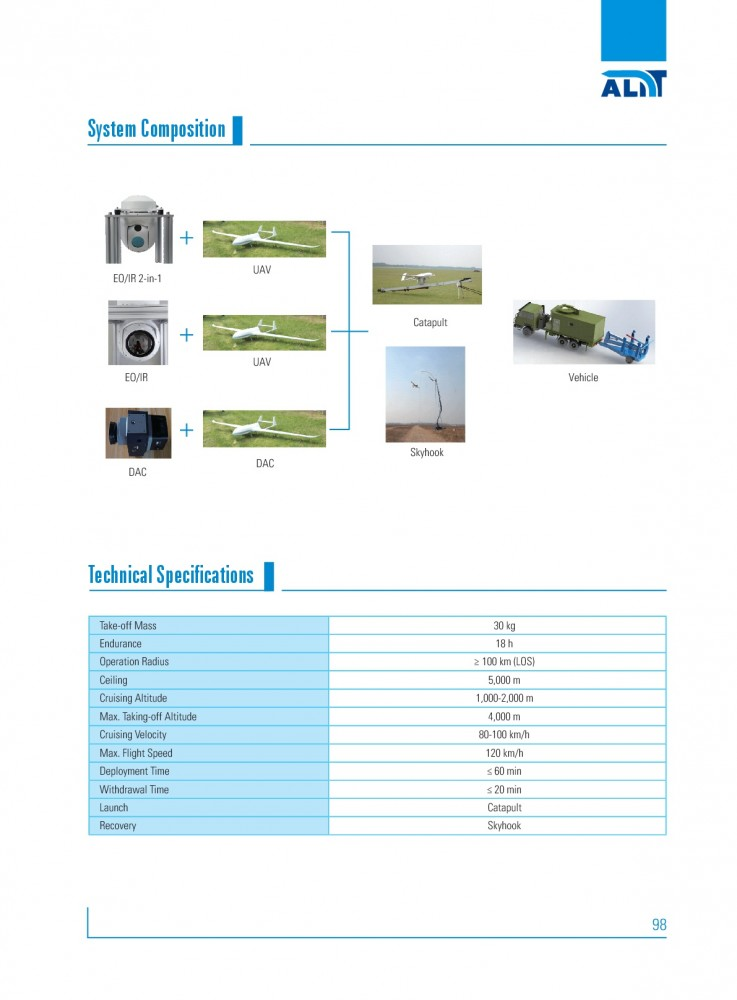 Product-Catalogs2017-104