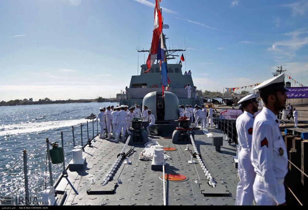 Iran Navy (IRIN): News - Page 5 2219872_1000