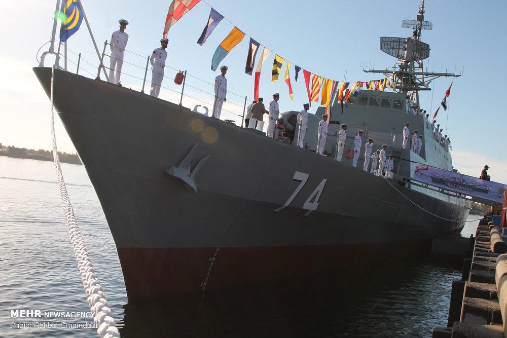 Iran Navy (IRIN): News - Page 5 2221443_1000
