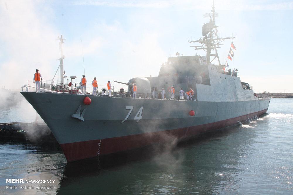 Iran Navy (IRIN): News - Page 5 2222145_1000
