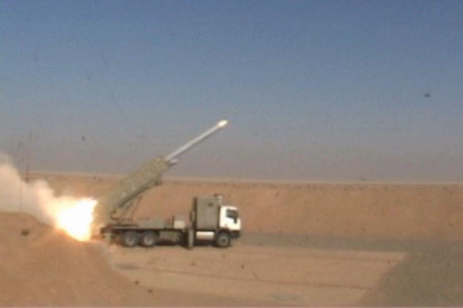 Iranian Long Range Cruise missiles 2479866_1000
