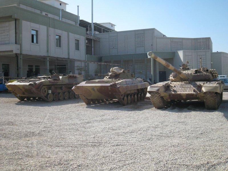 T-72S_IRGC