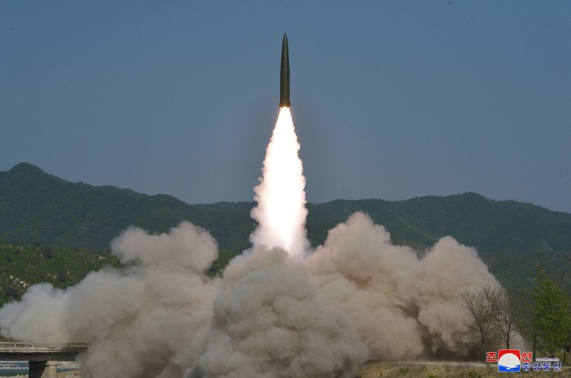 DPR Korea Space and Missiles - Page 5 2770514_1000