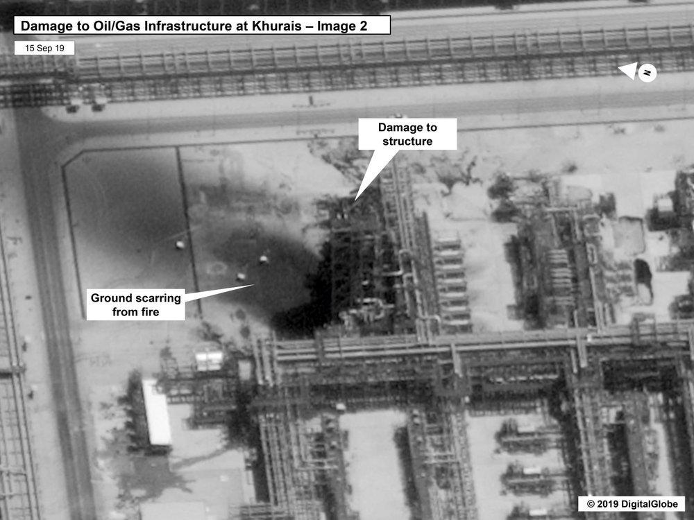 Yemeni Conflict: News #3 2983854_1000