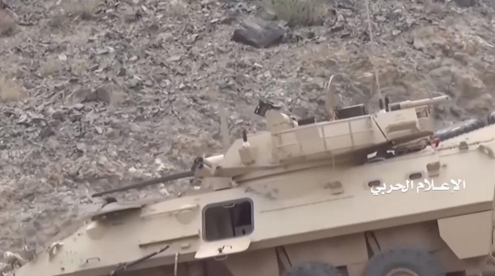 Разгром войсками хуситов сил саудовской коалиции в районе саудовско-йеменской границы армии, гвардии, техники, хуситов, саудовской, наемников, Саудовской, национальной, действительно, учинили, разгром, хуситы, публиковать, начали, Оригинал, сейчас, похоже, видео, офицеров, солдат