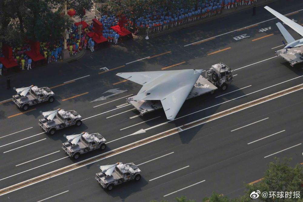 """الصين ستعرض أسلحة """"لا مثيل لها"""" في الذكرى الـ70 لقيام نظامها 3197129_1000"""