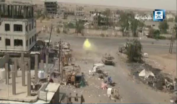 Conflicto en Yemen - Página 5 328959_800