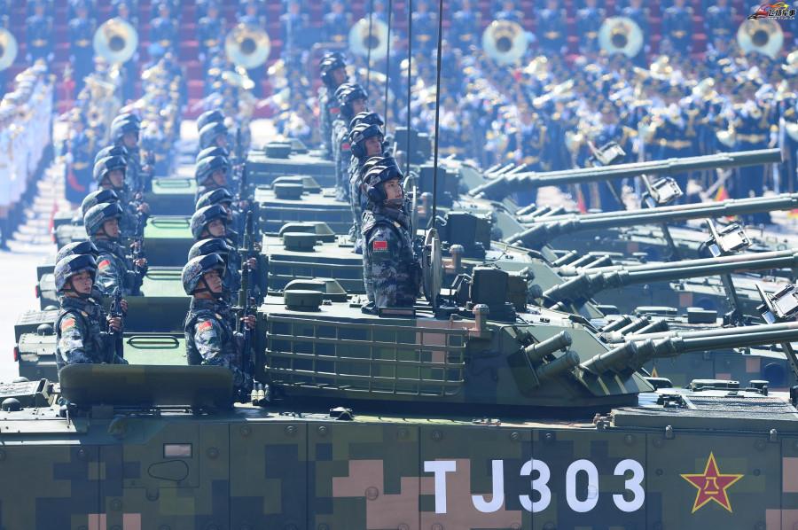 ZBD-04A