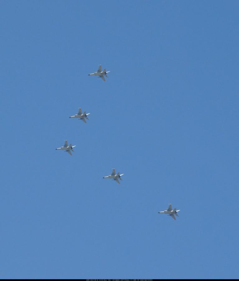 JH-7A2