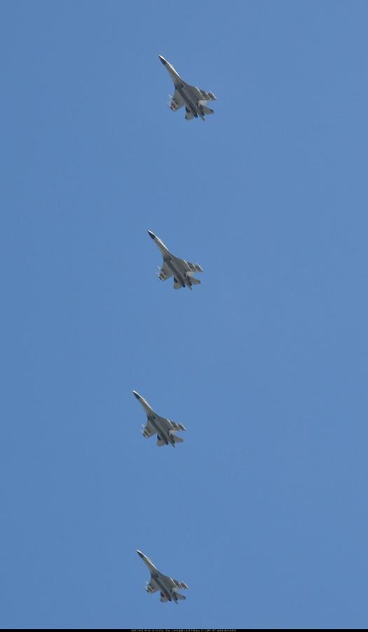 J-11B2