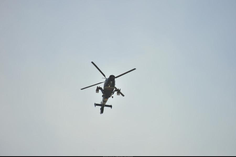Z-9WA
