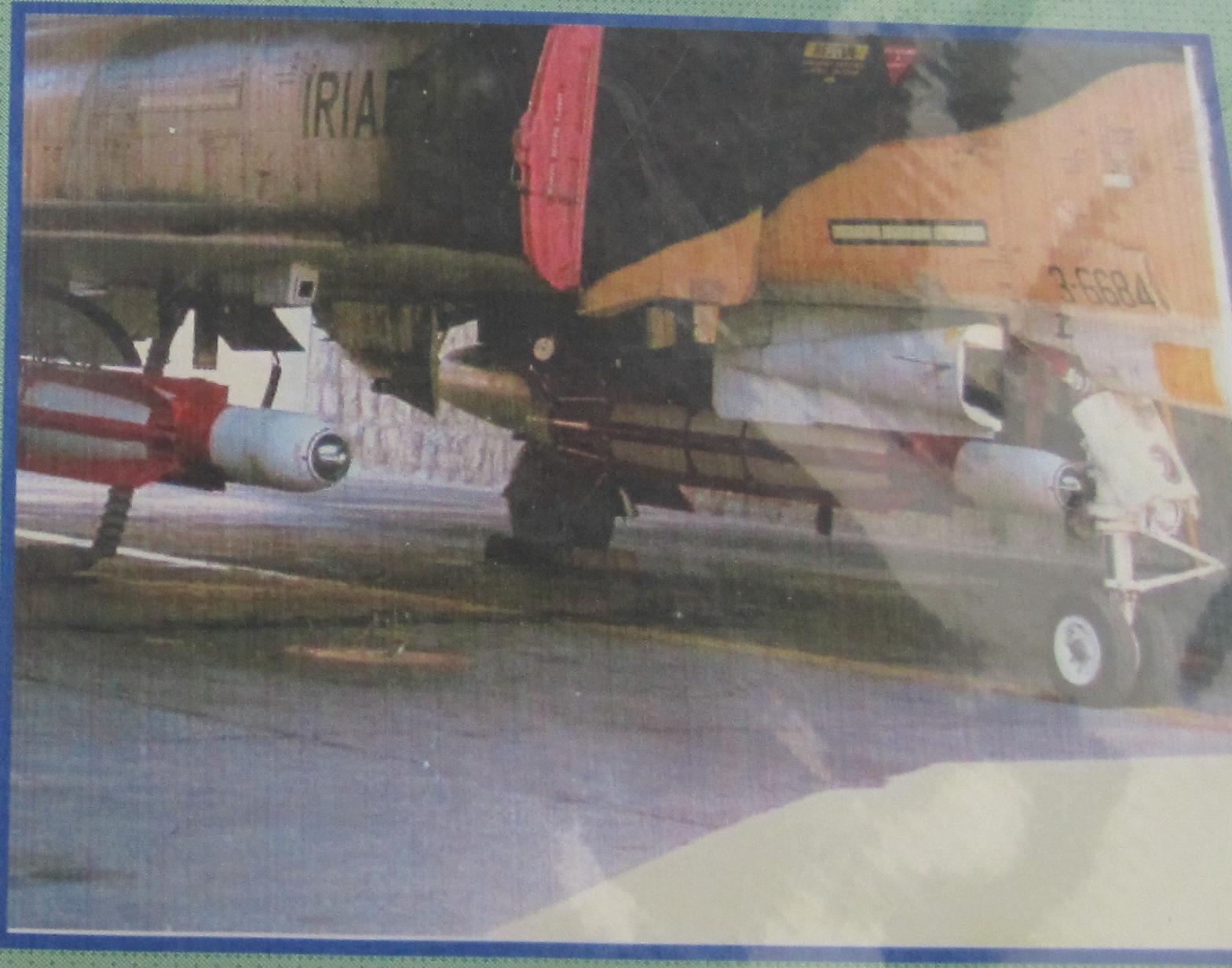 F-4E Qadr (2)