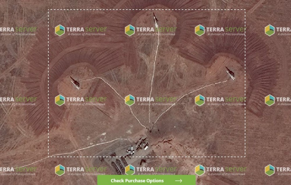 Syrian Air Defence Force - Page 3 701303_1000