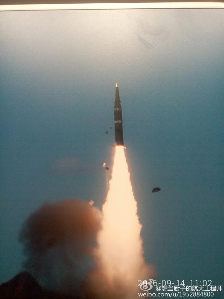 ASBM-DF-21D_2