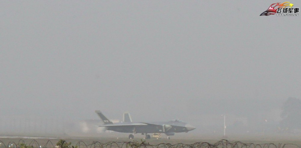 J-20A 78272 - 126. Brigade - 9.12.16 - 2