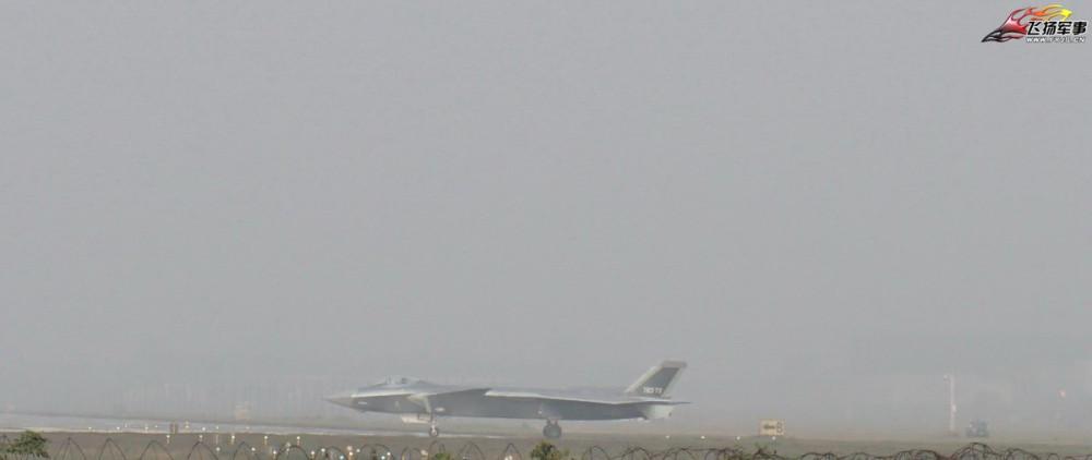 J-20A 78272 - 126. Brigade - 9.12.16 - 1