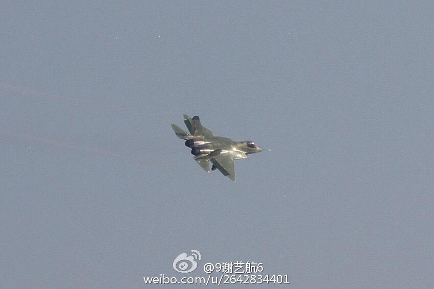 Kínai haderő 926724_1000