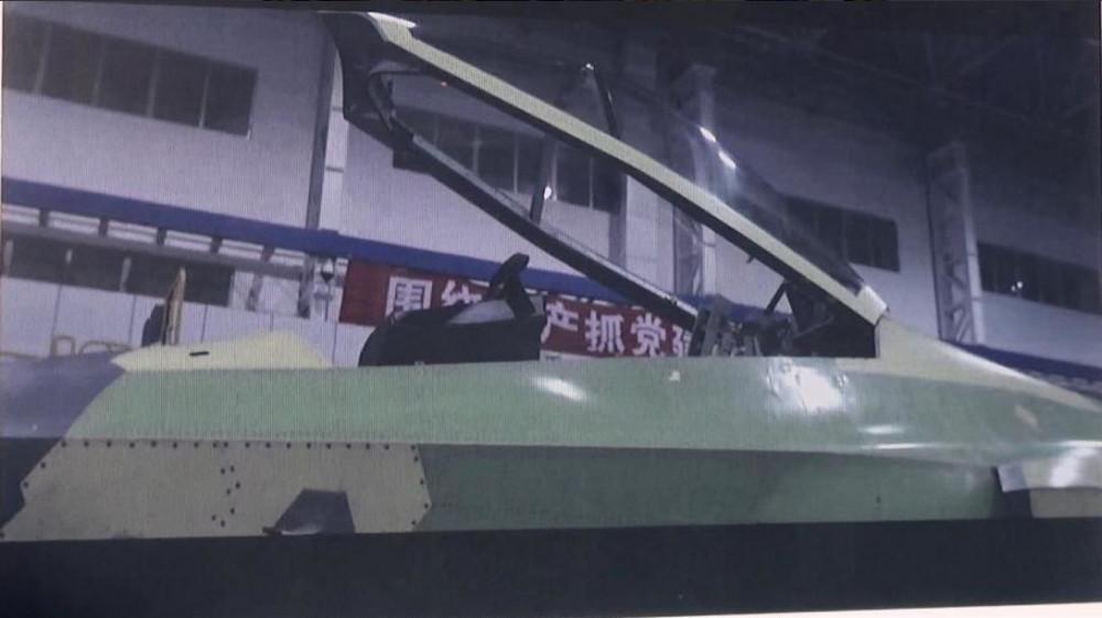 Kínai haderő 927127_1000