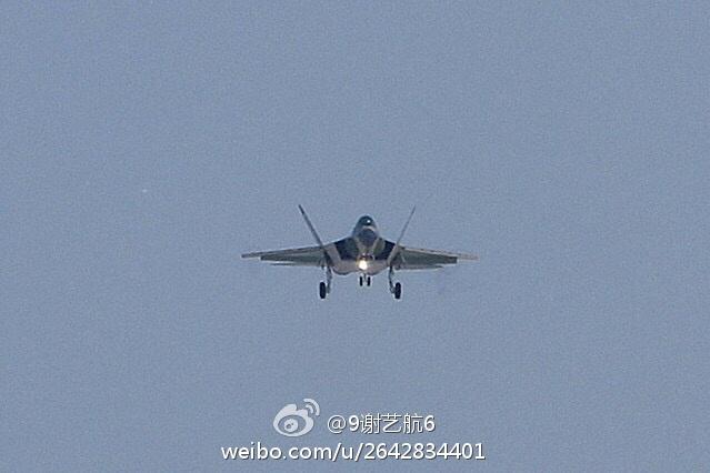 Kínai haderő 927562_1000