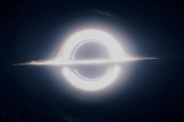 ut_interstellarOpener_f