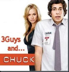 chuck nbc3