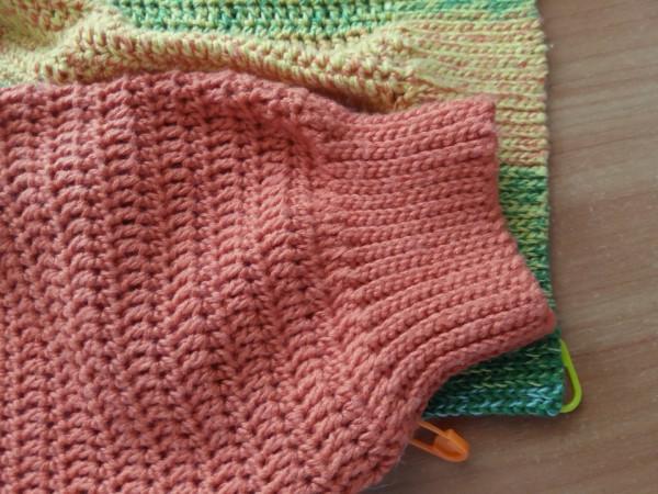 свитер поперек 003.jpg