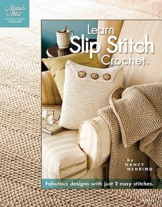 Nancy Nehring Learn Slip Stitch Crochet.jpg