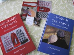 Kerstin Jönsson книги.jpg