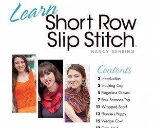 Nancy Nehring Learn Short Row Slip Stitch.jpg