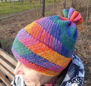 бафф шапка (1).jpg