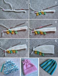 картинка принцип вязания шапки.jpg